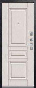 Входная дверь в квартиру Центурион LUX-11