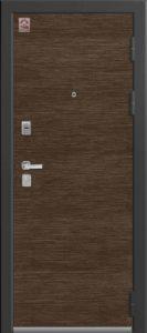 Входная дверь в квартиру Центурион LUX-8