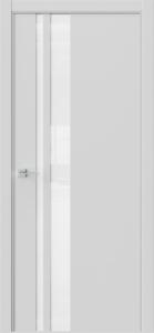 Межкомнатная дверь IN 38