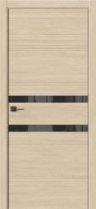 Межкомнатная дверь IN 13